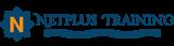 Netplus Training Programs